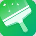 益清理app手机垃圾清理管家v1.0.0