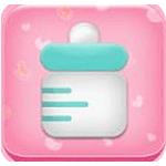 奶瓶短视频官网app免费版v1.0.1