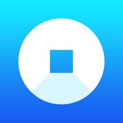 齐鲁易贷通app手机办公v1.0