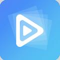 每天视频app会员破解版v1.2.0