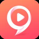 颜宝宝直播平台app1.0.0