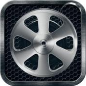纤纤影视手机app破解版1.0.0