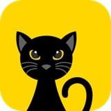 猫播成年app破解版v1.0.0