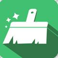 灵猫清理大师app手机版v1.6.2
