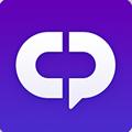 一周CPapp免费最新版v3.37.0.677