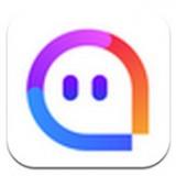 陌陌正式版官方免费最新版8.31.2安卓版