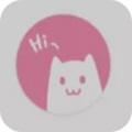 自动播放o泡果奶软件1.0安卓版