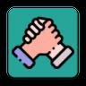传迈app官网版1.0.03安卓版