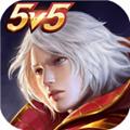 小米超神游戏单机版v1.45.1安卓版