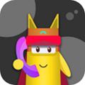 酷玩来电秀app官方版v1.1.3安卓版