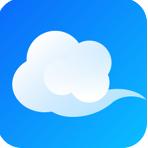 小忍软件库在线安装1.0.0中文版