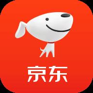 安徽农交会京东网上商城官方版9.1.9安卓版