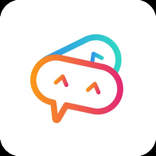 莫莫聊天交友安卓版1.0最新版
