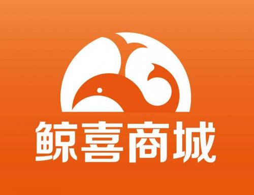 鲸喜商城app1.0.0官方版