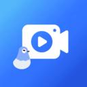 视频剪辑不咕剪辑app1.1.8免费版