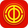 陕西工会消费扶贫商城app1.0.03安卓版