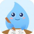 小雨优学app最新版v3.0.4安卓版