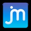 警梦招警培训平台app1.1.0学习版