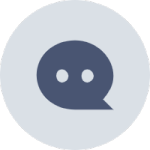 聊天消息转链接工具app1.0.0安卓版