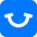 驾多多app最新版v1.0安卓版