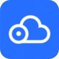 点滴云课堂app教师端v1.0.0官方版