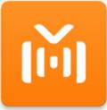 恒亿商城app官方版v1.0.0安卓版