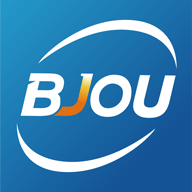 北京开放大学学习平台2.0.0安卓版