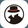 犯罪大师无法抹去的执念最新版1.1.1安卓版