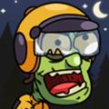 建造避难所抵御僵尸游戏v1.0.15安卓版