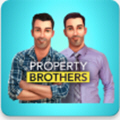 房产兄弟家居设计最新破解版1.8.8g无限金币版