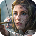 迷失荒岛游戏2020内购破解版v1.0.31安卓版