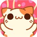 小偷猫2外星猫版1.11.4破解版