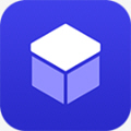 积木编程app官方版v1.0.0安卓版