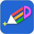 教育收费平台app4.7.0.00最新版