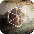 逃离方块23号案件游戏中文版v1.1安卓版