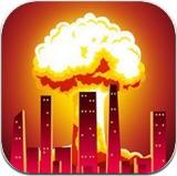 城市大破坏全解锁版1.20安卓版