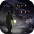 荒村谜云游戏破解版v1.0安卓版