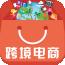 西大门线上商城app1.0.0安卓版