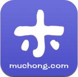 小木虫学术论坛登录app2.0.6最新版