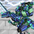 角龙组装机器人最新版1.22.1安卓版