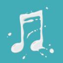 有声简谱app手机版1.0.1安卓版