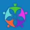 河南资助通官网app3.0官方版