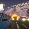 逃离警车追逐游戏最新版0.8.5.2免费版