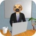 狗老板游戏最新版v1.4安卓版