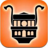 时间旅行者游戏中文手机版1.1安卓版
