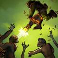 僵尸入侵无限金币破解版0.2.2安卓版