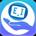 爱多分大数据二维码1.0.1088最新版