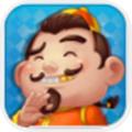 大唐斗地主官方手机版1.1最新版