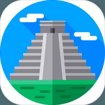 文字文明游戏1.0.0安卓版