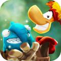雷曼大冒险游戏安卓版v1.0.4最新版
